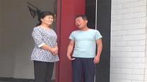 [百家碎戏]穷不起