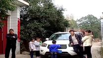 [百家碎戏]车祸