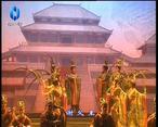 秦之声大剧院 (2021-04-28)