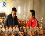中国农资秀 (2021-04-27)