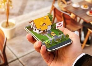 1-4月西安市房企销售排行出炉,融创位居首位