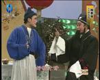 秦之声大剧院 (2021-05-15)