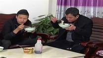 [百家在线观看日韩AV电影]坐完月子就离婚