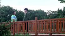 [百家在线观看日韩AV电影] 送你回学堂