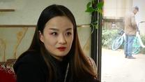 [百家在线观看日韩AV电影] 要命的儿女