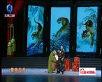 秦之声大剧院 (2021-05-31)