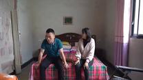 [百家在线观看日韩AV电影]儿女是面照妖镜