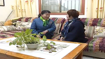 [百家在线观看日韩AV电影]我只在乎你