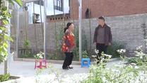 [百家在线观看日韩AV电影]牌戒