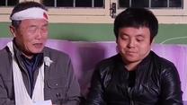 百家在线观看日韩AV电影 熊家长的熊孩子