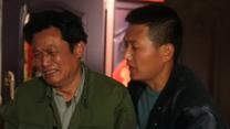百家在线观看日韩AV电影 恩怨堂兄弟