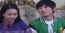 百家在线观看日韩AV电影 拿爹换媳妇