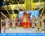 秦之声大剧院(2021-06-16)