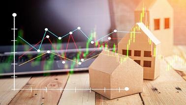 5月70个大中城市房价趋稳 成交量增速持续放缓