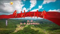 百家在线观看日韩AV电影 乡村女片警 第一集 置身险境救美女