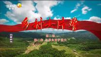 百家在线观看日韩AV电影 乡村女片警 第二集 忍辱负重重护蓝天