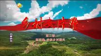 百家在线观看日韩AV电影 乡村女片警 第四集 护航乡村振兴