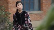 [百家在线观看日韩AV电影] 乡村女片警 (第四集)
