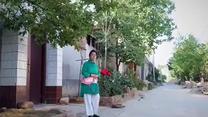 百家在线观看日韩AV电影 唱支山歌给党听(二)夕阳无限好