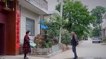百家在线观看日韩AV电影 唱支山歌给党听 (三)五朵金花唱眉户