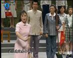 秦之声大剧院 (2021-06-29)