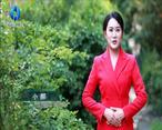 中国农资秀 (2021-07-03)
