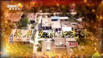 百家在线观看日韩AV电影 振兴乡村新先锋 (四)