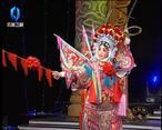 秦之声大剧院 (2021-07-14)