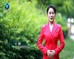 中国农资秀 (2021-07-15)