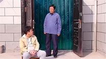 [百家在线观看日韩AV电影]憨娃创业(二)