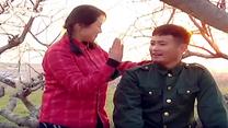 [百家在线观看日韩AV电影]不服输的退伍兵