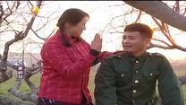 百家在线观看日韩AV电影 不服输的退伍兵