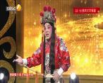 大秦腔(2021-07-28)