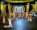秦之声大剧院(2021-08-13)