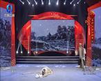 秦之声大剧院 (2021-09-10)