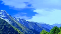 """[陕西]加强生态空间""""网格化""""管理 为秦岭保护装上""""千里眼""""""""顺风耳"""""""