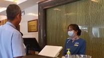 [社会]民警阻止电信诈骗 帮群众止损102万