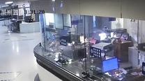 [咸阳]医院药房失窃5万多