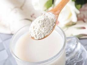 普通人日常有必要吃蛋白粉吗?