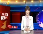 陕西文艺 (2021-09-24)