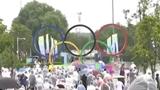 [十四运会]全民全运齐交流 同心同行话体育
