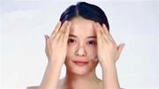 洗脸用热水还是冷水?